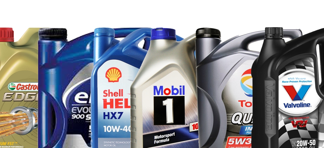 Honda car motor oil best cars modified dur a flex for What motor oil for my car